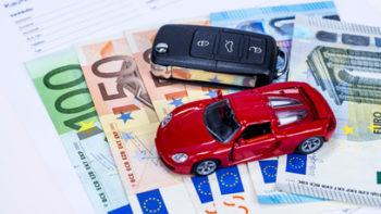 Permalink zu:Fahrzeugkredit