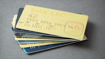 Permalink zu:Kreditkarte für Studenten